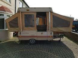 pop up camper awning diy pop up camper awning diy diy inexpensive pop up camper awning coleman dakota pop up wind up camper