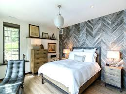 gray master bedroom design ideas. Rustic Master Bedroom Ideas Modern Beautiful Cozy Design . Gray D