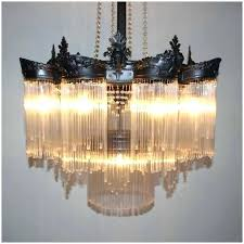 best way to clean crystal chandelier best way to clean crystal chandelier beautiful crystal chandelier cleaning