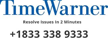 Cabletv Troubleshoot Time Warner Bill Pay Online 1 833 338 9333