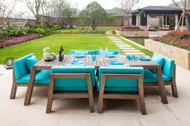 28 types of outdoor patio deck and