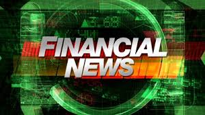 Image result for finance news