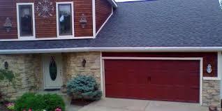 garage door guysGarage Garage Door Guys  Home Garage Ideas