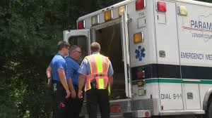 lenoir county ems restructuring lenoir county ems restructuring