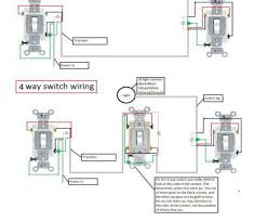wiring a light fixture with multiple wires cleaver wire diagram a 3 switch with