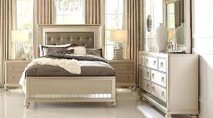 Marvelous Red And Gold Bedroom Set Bedroom Sets Clearance Bedroom Set Clearance Home  Design Ideas And Pictures