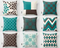 Small Picture Best 25 Decorative pillows ideas on Pinterest Accent pillows