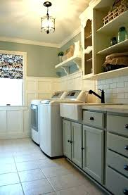 Laundry room lighting Small Space Best Lighting For Laundry Room Lighting For Laundry Rooms Lighting Ideas For Laundry Rooms Laundry Room Best Lighting For Laundry Room Mavenlabsco Best Lighting For Laundry Room Laundry Room Lighting Ideas Best