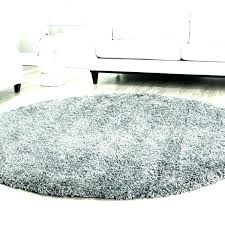bed bath and beyond rugs bed bath beyond area rug area rugs bed bath and beyond