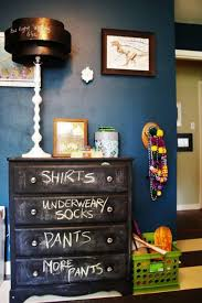 diy storage ideas for boys bedroom s diyprojects com easy