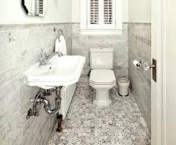 white bathroom floor tiles. Beautiful Black And White Bathroom Floor Tiles . O