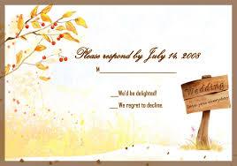 fall wedding invitation templates. printable gold custom country rustic fall wedding invitations card ewi045; free style response ewi045 invitation templates n