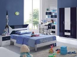 bedroom furniture guys design. bedroom designs for teenage guys 0 inspiration blue boys decorating ideas felmiatika furniture design c
