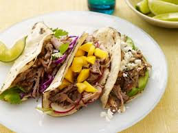 healthy food recipes for dinner. Unique Food Our 50 MostPopular Healthy Recipes On Food For Dinner G