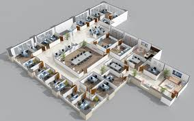 open floor office. fine floor large size of office designopen floor plan layout sensational  image concept small how inside open