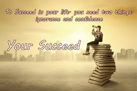 secrets of success in life essay  secrets of success in life essay