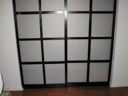 diy wardrobe sliding doors kits perth door designs