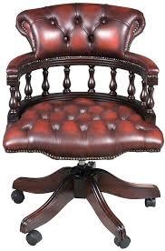 antique office chair antique desk chair parts