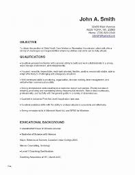 Resume. Beautiful Psychology Resume Template: Psychology Resume ...