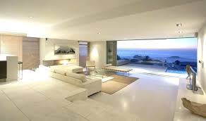 Cool Beach House Interior Colors Design Ideas Best Paint