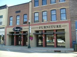 furniture store front. Interesting Store About Us To Furniture Store Front N