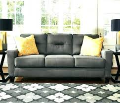 ashley furniture sectional sofa furniture couch reviews furniture leather sectional medium size of leather sofa furniture sectional sofas furniture