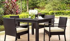 best sofas reviews new outdoor patio dining sets new wicker outdoor