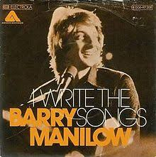 I Write the songs  Lyrics    Barry Manilow   YouTube moreover Barry Manilow  I Write the Songs  Sheet Music in F Major further 45cat   Barry Manilow   I Write The Songs   A Nice Boy Like Me also Barry Manilow   I Write The Song   Lyrics HQ   YouTube together with Barry Manilow   I Write The Songs   YouTube likewise barry manilow images I WRITE THE SONGS   Musical wallpaper and in addition I write the songs that make the young girls cry  I write the songs besides 45cat   Barry Manilow   Looks Like We Made It   Weekend In New further Barry Manilow   I Write The Songs   YouTube likewise Ray Conniff I Write The Songs UK Vinyl LP Record 81179 I Write The further I Write the Songs   SUZANNE BOCANEGRA. on latest i write the songs