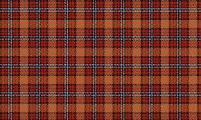 Plaid Pattern Extraordinary 48 Free Intricate Plaid Patterns To Enhance Your Designs Naldz