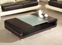 Coffee Table Design Ideas Modern Design Coffee Tables