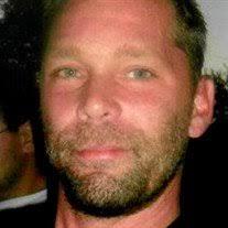 Douglas Alan Weber Obituary - Visitation & Funeral Information