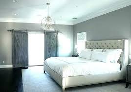 Superb Grey Wall Bedroom Decor Bedroom Decor With Grey Walls Master Bedroom Ideas  With Grey Walls Prepossessing