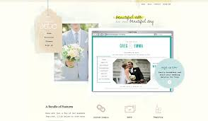 Amazing Free Wedding Wordpress Theme On Wordpress Com Beau Magazine