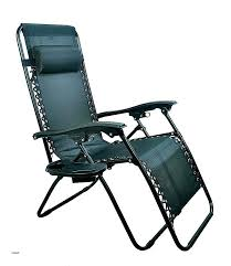 fold up lawn chairs outdoor