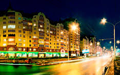 Дипломные работы курсовые рефераты на заказ в Тольятти дипломные работы на заказ город Тольятти курсовые работы на заказ контрольные город Тольятти рефераты на заказ