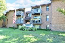 ... Apartments.com (wonderful 3 Bedroom Apartments In Towson #6) ...