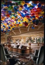 2 Bedroom Suites Las Vegas Strip Concept Painting Best Inspiration