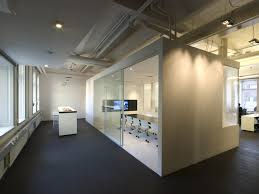 the design office. Finest Full Size Of Office Home Design Ideas For Small Spaces With Chair Space Decor. The