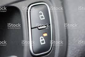 car door lock button. Car Door Lock Button. Perfect Car Door Lock Button Automotive Power  Buttons Royaltyfree Stock Button