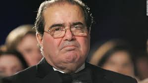 Scalia Quotes Amazing Justice Antonin Scalia's 48 Most Memorable Lines CNNPolitics