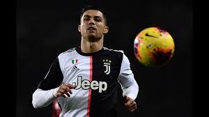 Juventus-Roma 3-1 Highlights (Coppa Italia 2020)