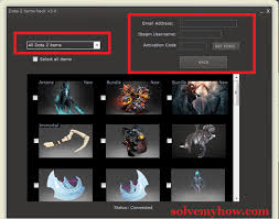 how to hack dota 2 100 working trick solve my how