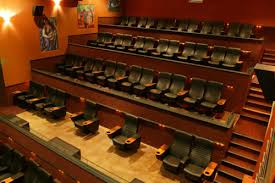 Living Room Theater Portland OR Top Tips Before You Go With Living Room Theatres Portland