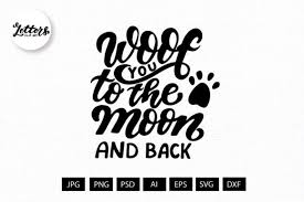 1024 x 1024 jpeg 240 кб. Grandma Quotes Svg Free Free Svg Cut Files Create Your Diy Projects Using Your Cricut Explore Silhouette And More The Free Cut Files Include Svg Dxf Eps And Png Files