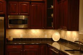 kitchen under cabinet lighting ideas. use the ledstrip for lighting and zoning of space in a kitchen lights furniture countertops with their help make multiple tiered ceiling light that under cabinet ideas