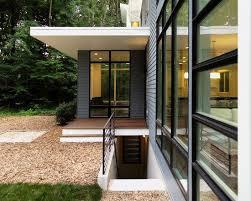 Basement Lighting Design Exterior Home Design Ideas Stunning Basement Lighting Design Exterior
