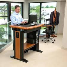 office chair for standing desk standing desk workstation stand up type x office chair home office