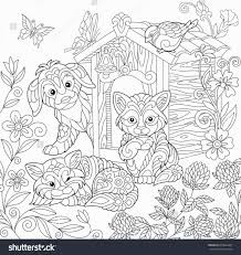Free Gingerbread Coloring Pages Elegant Giant Tours Aias