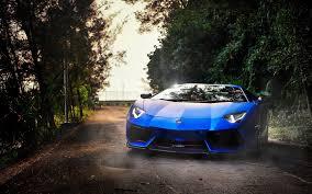 hd pictures of lamborghini. Beautiful Lamborghini Lamborghini Aventador On Morning Wallpaper For Hd Pictures Of L