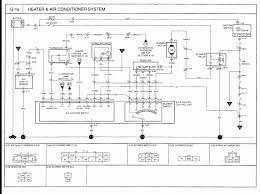 kia rio ecu wiring diagram with electrical 45843 linkinx com Kia Rio Wiring Diagram medium size of kia kia rio ecu wiring diagram with example pics kia rio ecu wiring 2007 kia rio wiring diagram